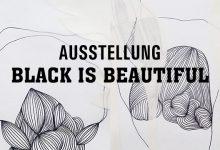 AUSSTELLUNG // KUNSTVEREIN SCHÖNINGEN