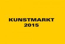 KUNSTMARKT 2015 // FREUNDESKREIS BILDENDER KÜNSTLER BRAUNSCHWEIG