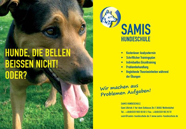 Sami_Postkarte