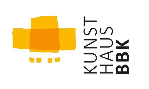 BBK KUNSTHAUS // BRAUNSCHWEIG