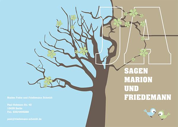 marion_friedemann